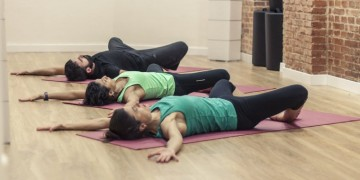 SGA (STRETCHING GLOBAL ACTIVO)