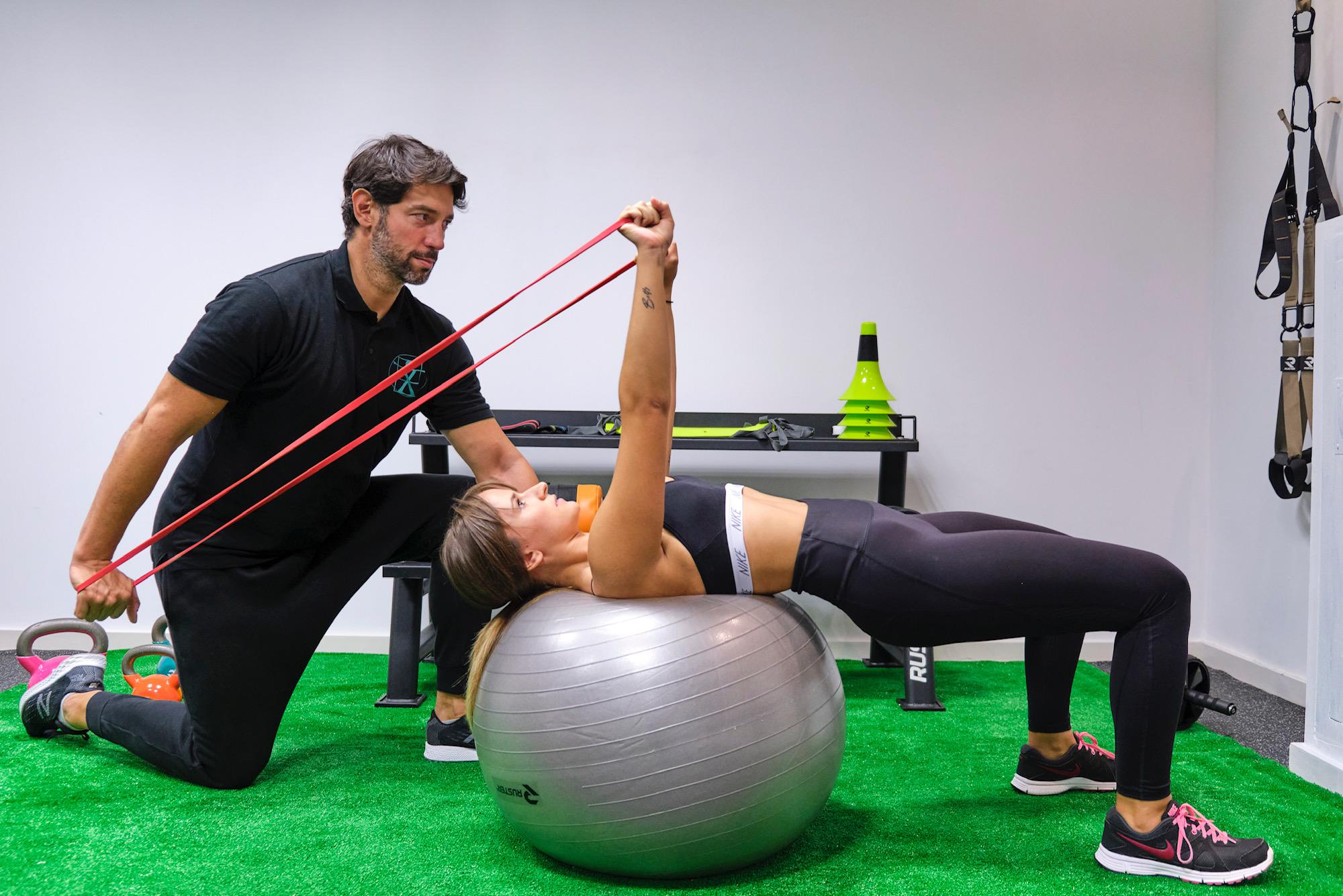 fisioterapia-bilbao-4