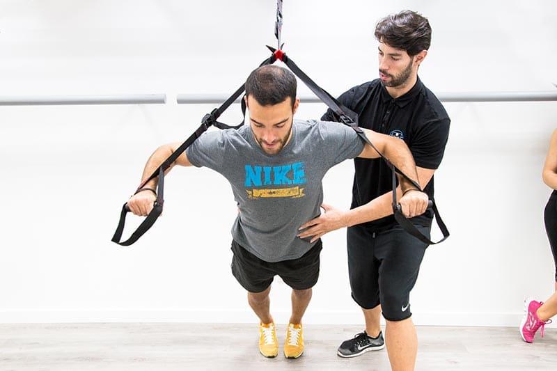 entrenamiento-personal-bilbao-3