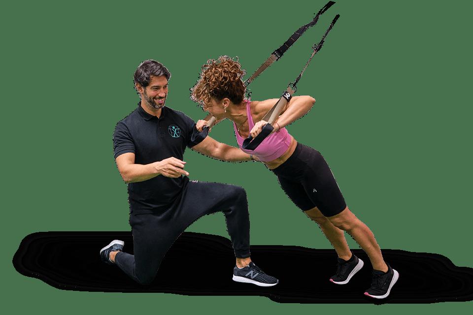 osteopatia-bilbao-training