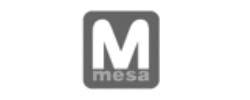 fisiotrerapia-bilbao-mesa