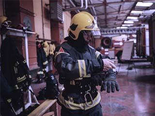 fisiotrerapia-bombero