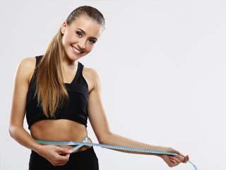 fisiotrerapia-pierde-peso