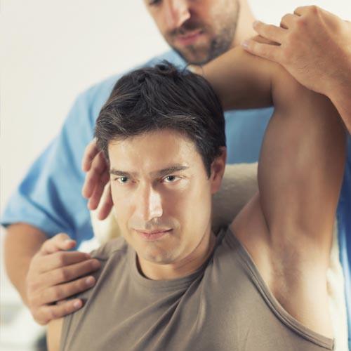 osteopatia-bilbao-personalizado